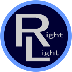 Right-Light